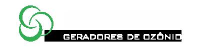 Ozoxi Tecnologia Mobile Logo